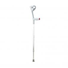 Костыль с опорой под локоть FS937L, размер М, без УПС (201500004)
