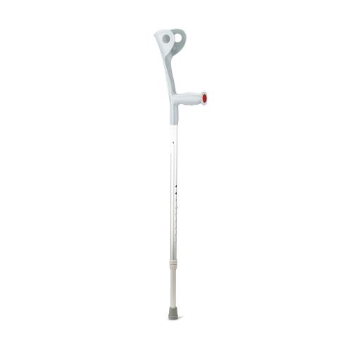 Костыль с опорой под локоть  FS937L , размер М, без УПС (201500004)