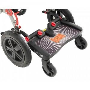 Запасные части для инвалидных колясок AkcesMed