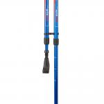 Палки для скандинавской ходьбы STC032 (пара)