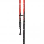 Палки для скандинавской ходьбы STC033 (пара)