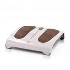 Массажер для ног  DJL- К816А (801909)