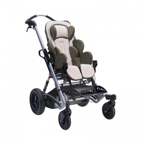Детская инвалидная коляска Otto Bock Кимба Нео