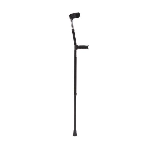 Костыль с опорой под локоть FS923L, размер М, с УПС (201500001)