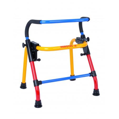 Детские Ходунки Вок Он для детей инвалидов и детей с ДЦП