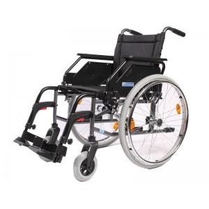 Механические инвалидные кресла-коляски