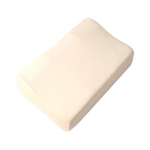 Подушка ортопедическая F 8024 c эффектом памяти
