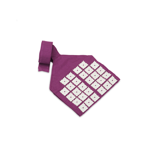 Аппликатор F 0101 - пояс массажный (800210)
