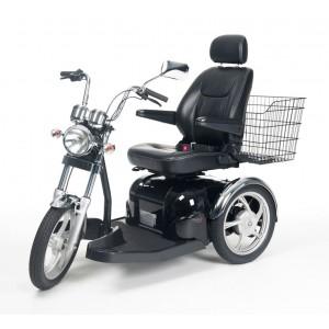 Скутеры для инвалидов и пожилых людей