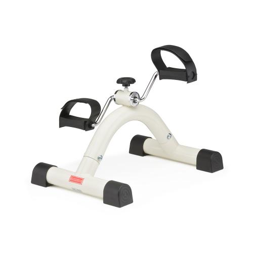 Велотренажер реабилитационный Т70300 для верхних и нижних конечностей