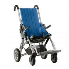 Детская инвалидная коляска Otto Bock Лиза