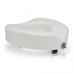Съемное сиденье для туалета (насадка) С61650