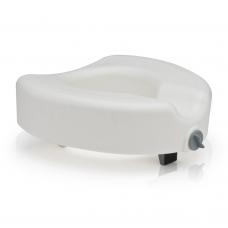 Съемное сиденье для туалета(насадка)  С61650 (202100001)
