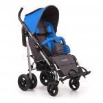 Кресло-коляска UMBRELLA NEW для детей с ДЦП и детей-инвалидов