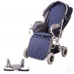 Кресло-коляска для детей с ДЦП Катаржина Василиса №3