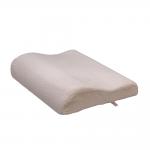 Подушка ортопедическая F 8022 c эффектом памяти для детей