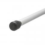 Трость тактильная FS936L складная, четырехсекционная, 120 см