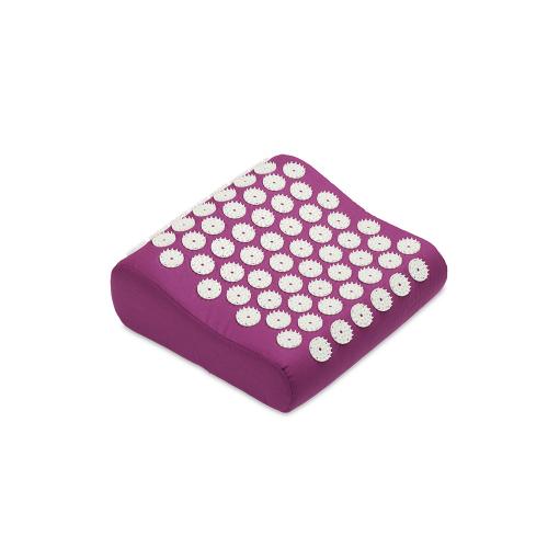 Аппликатор (массажная подушка) F 0106