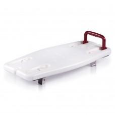 Доска вспомогательная  для ванны В031, грузоподъемность 100 кг (202000120)
