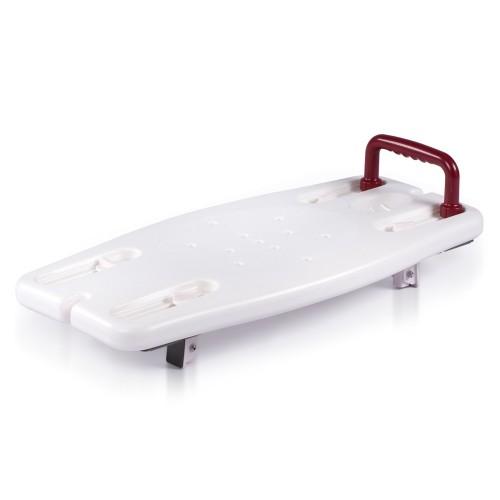 Доска вспомогательная для ванны В031, грузоподъемность 100 кг