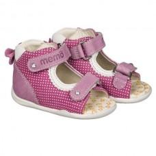 Детская профилактическая обувь, модель MINI