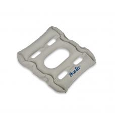 Подушка надувная универсальная с противопролежневым и массажным эффектом, размер 460х410 мм