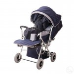 Кресло-коляска для детей с ДЦП Катаржина Василиса №1