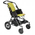 Инвалидная коляска ДЦП Patron Tom 4 Classic