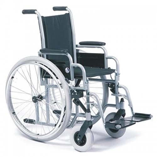Кресло-коляска механическая детская Vermeiren 708 Kids
