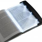 Лампа для чтения MG89078 (202304005)
