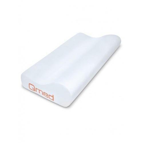 Жесткая ортопедическая подушка под голову PREMIUM MDQ0011_08