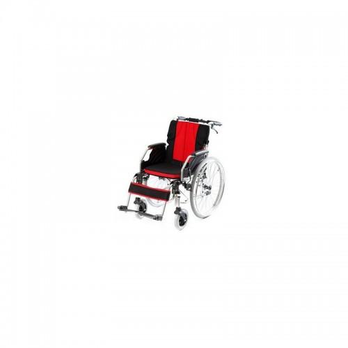 Механическая кресло-коляска 1850 Ойрочер (К9А)