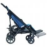 Инвалидная коляска для детей с ДЦП Patron PIPER COMFORT