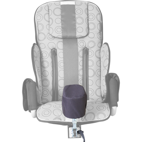 Абдуктор над коленями RPRK068 (регулируемый)