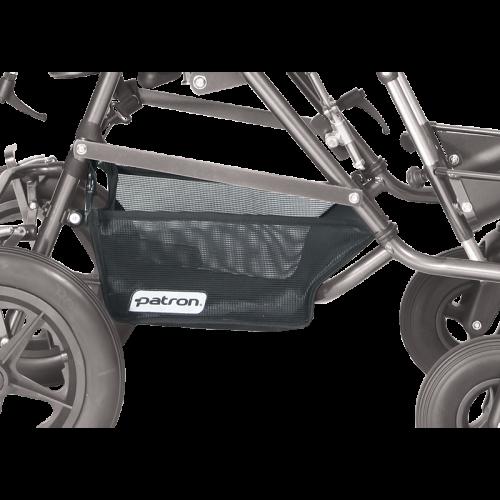 Корзина для вещей RPRK02106 для детской коляски PATRON
