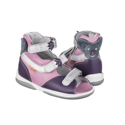 Детская профилактическая обувь, модель KOALA