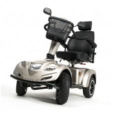 Скутер Carpo 2 STANDART для инвалидов и пожилых людей