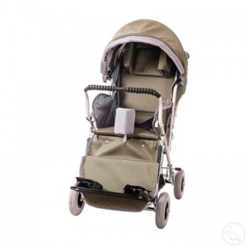 Кресло-коляска для детей с ДЦП Катаржина Василиса №2