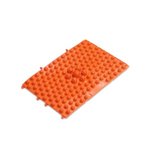 Аппликатор (массажный коврик) F 0109