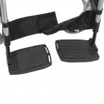 Инвалидная кресло-каталка (200900007)