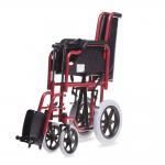 Кресло-каталка FS904B для инвалидов