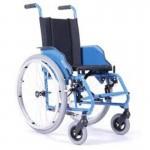 Кресло-коляска механическая детская Vermeiren 925 Kids
