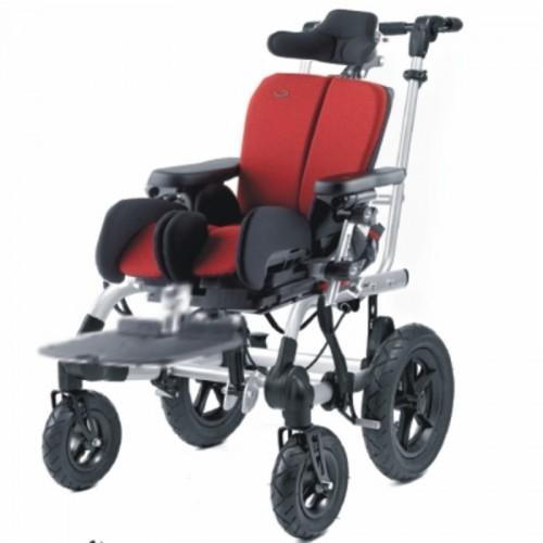 Кресло-коляска прогулочная R82 Икс Панда (x:panda)