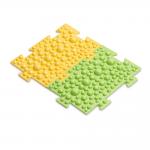 Аппликатор F 0810 - массажный коврик для профилактики и лечения плоскостопия (коробка)