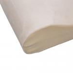 Подушка ортопедическая F 8021 c эффектом памяти