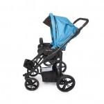 Кресло - коляска Baffin Buggy для детей с ДЦП.