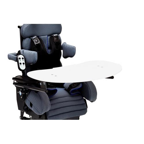 Столик для кресла - коляски SIT