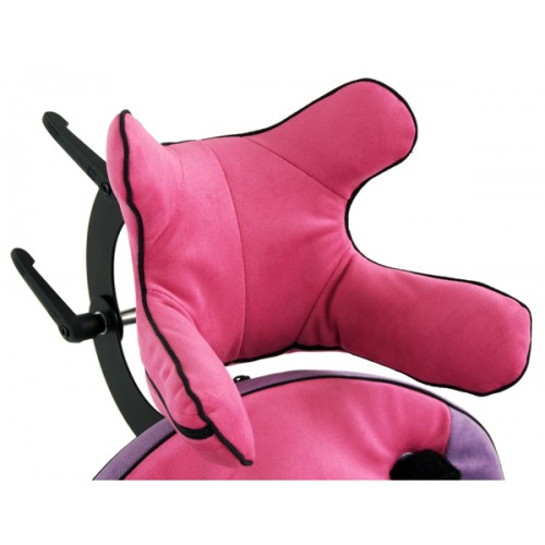 Подголовник для кресла - коляски SIT