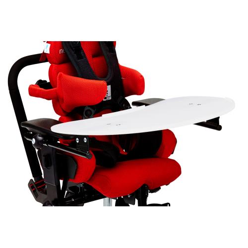 Столик для кресла Baffin neoSIT