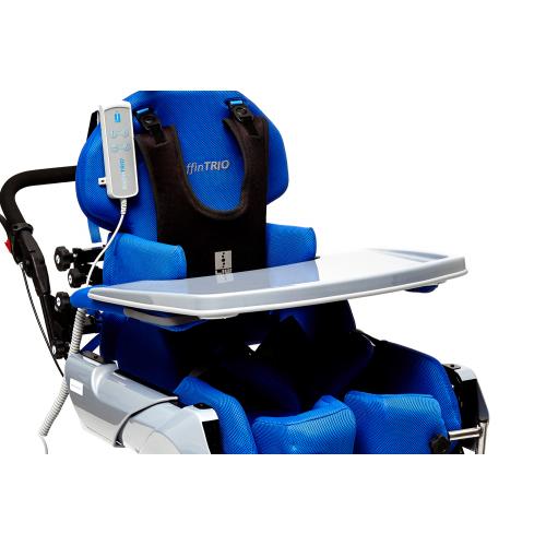 Столик для кресла с функцией вертикализации Baffin Automatic